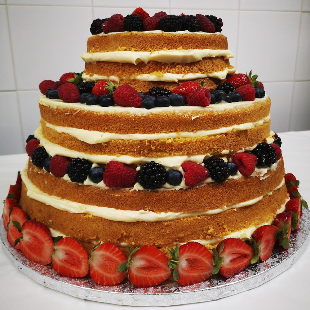 torte-nuziali-nuove-1